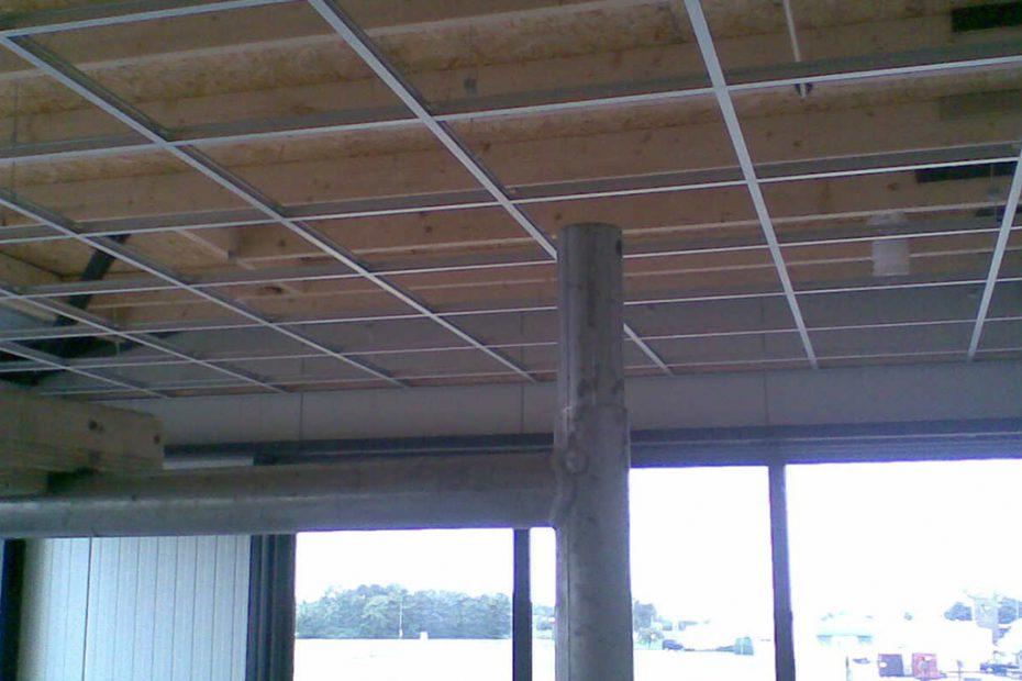 Moens-Afbouw-Systeemplafond-18-Zorgappartementen-2_1