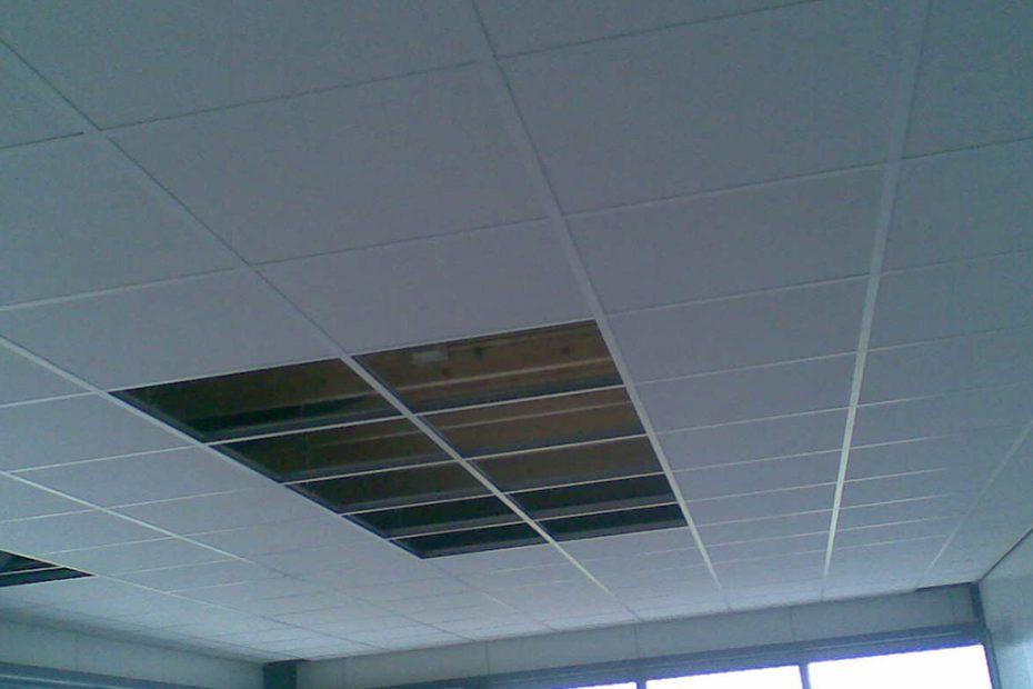 Moens-Afbouw-Systeemplafond-18-Zorgappartementen-3_0