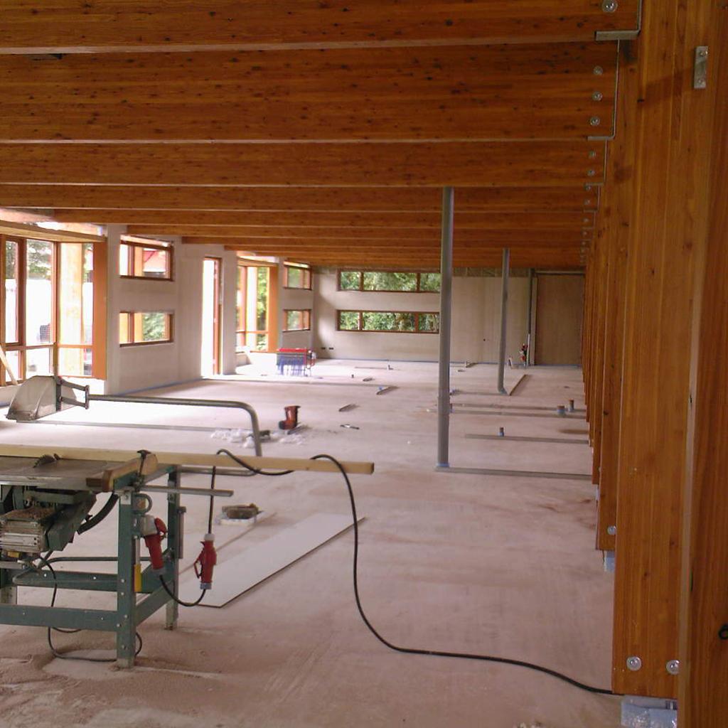 Moens-Afbouw-Timmerwerk-Barendrecht-zorgcentrum-3