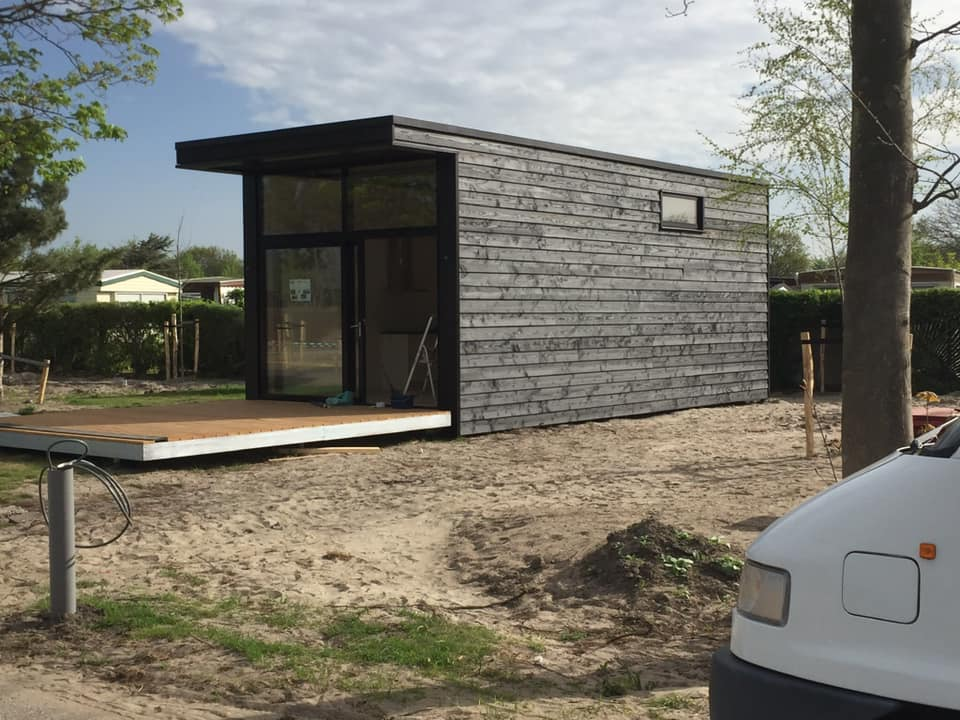 Moens-Afbouw-recreatie-cabin
