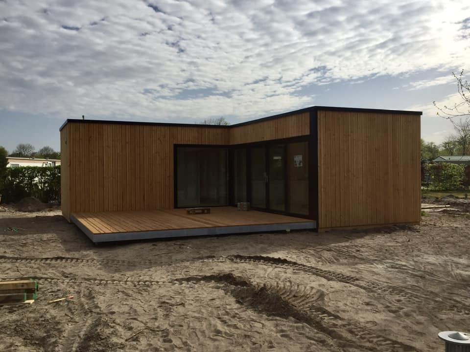 Moens-Afbouw-recreatie-cabin-hout