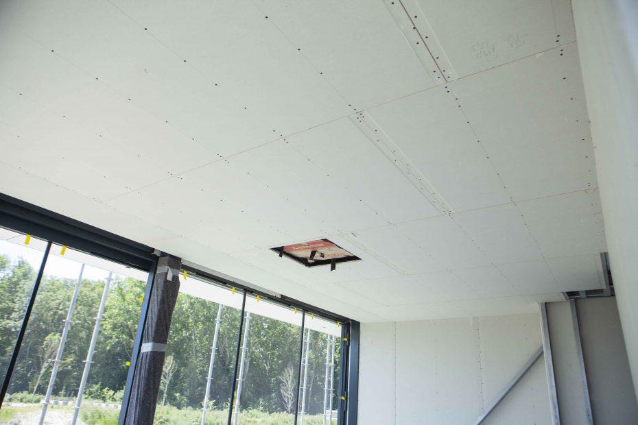 Moens-Afbouw-systeemplafond