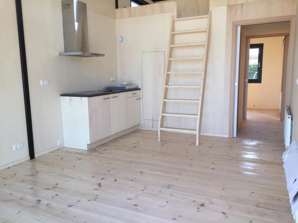 Moens-afbouw-recreatie-cabin-binnenkant