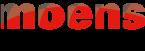 Logo Moens Afbouw fc lc-01